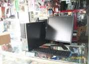 Dell core i5 $300