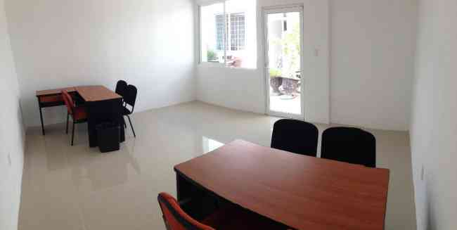 Oficinas virtuales en Zapopan y Guadalajara, servicios de primera