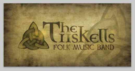 Banda de musica celta folk irlandesa en Mexico DF. The Triskells