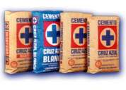 venta de concreto cruz azul en toluca