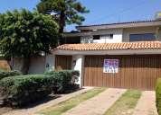 Excelente residencia en av. moctezuma col. ciudad del sol