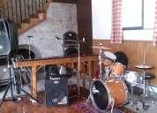 Marimba aquí en coacalco 53-05-49-99