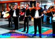 Telefono mariachis en jesus del monte 0445511338881 cuajimalpa serenatas urgentes d-f
