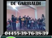Precios economicos de mariachis en xochimilco 5539763839