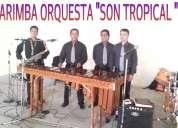 Marimba en coacalco 04455-2969-3083