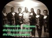 Telefono de mariachis económicos en NAUCALPAN 46112676