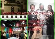 "Mariachis con urgencia en alvaro obregon 53582672 ""mariachis urgentes df"""