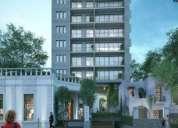 Penthouse en venta por av chapultepec, guadalajara jalisco