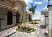 Se vende casa en venta irapuato gto. 680m2