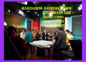 Mariachis urgentes en alvaro obregon 53582672 telÉfono de mariachis