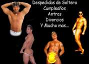 Strippers ecatepec :)