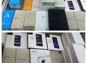 {samsung s6 ,s6 edge,apple iphone 6,6 +,note 4,sony z3,lg g4,htc m9}