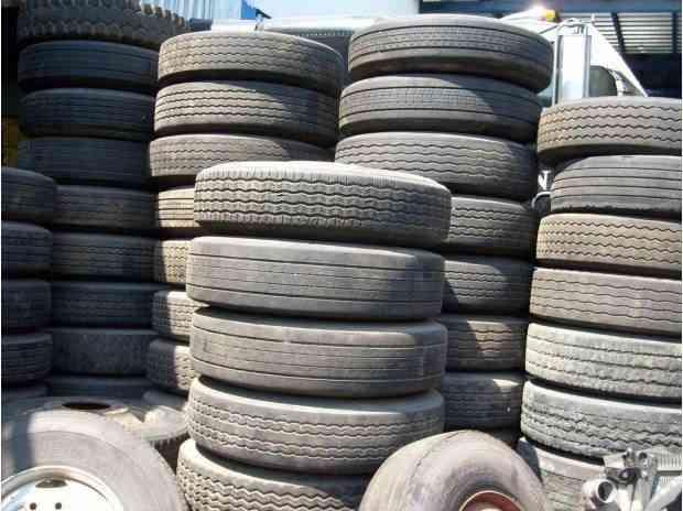 Llantas usadas guadalajara guadalajara doplim 242966 for Repuestos guadalajara
