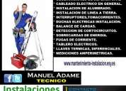 REPARACION  EN MORELIA DE HORNOS DE MICROONDAS. Cel. 4431-17-99