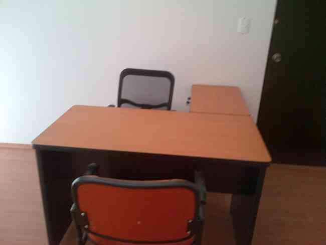 Las mejores oficinas de leon guanajuato le n doplim for Oficina de empleo leon