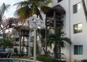 Tres edificios sm20 en cancún,consultar!