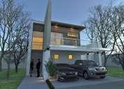 Casa en venta en lomas punta del este zona sur de la ciudad sobre el blvd las torres