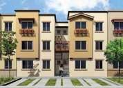Casas con excelente ubicacion y plusvalia