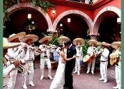 Mariachis x arteaga y salazar cuajimalpa #0445511338881 mariachis de cuajimalpa mexico df