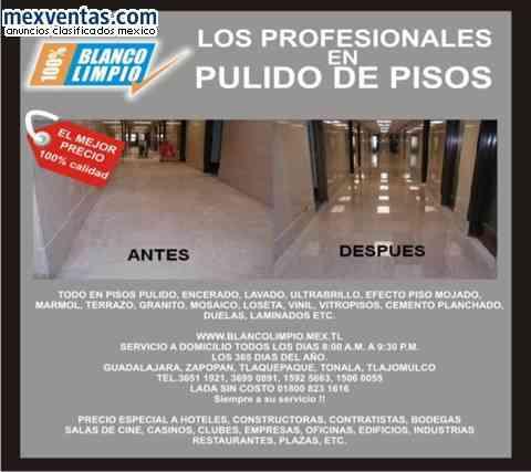 Pulido de pisos de marmol guadalajara patria 3000 zap for Pulido de pisos de marmol