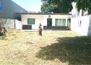 casa con amplio patio en excelente ubicacion cerca de zona centro tampico