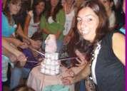 Baby shower mixto Ó sÓlo mujeres, animadoras para baby shower, divertidisimo, juegos nuevos