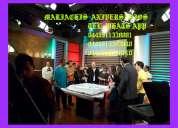 Mariachis - mañanitas - serenatas - urgentes -|tel-53582672-|benito juárez-cdmx d.f