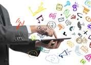 Negocio online posibilidad altos ingresos