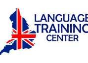 cursos de idiomas para niÑos y adultos en queretaro