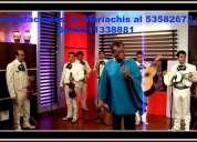 Serenatas cd.cuauhtemoc,t/0445563300710,contrataciones de mariachis en ecatepec servicio a domicilio