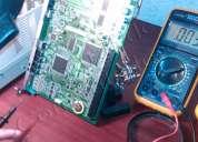 Tel 8995-9251 conmutadores telefonicos: venta mantenimiento servicio programacion reparacion urgente