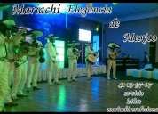 Mariachis ubicados en alvaro obregon | 41199607 | urgentes mariachis ubicados en alvaro obregon df