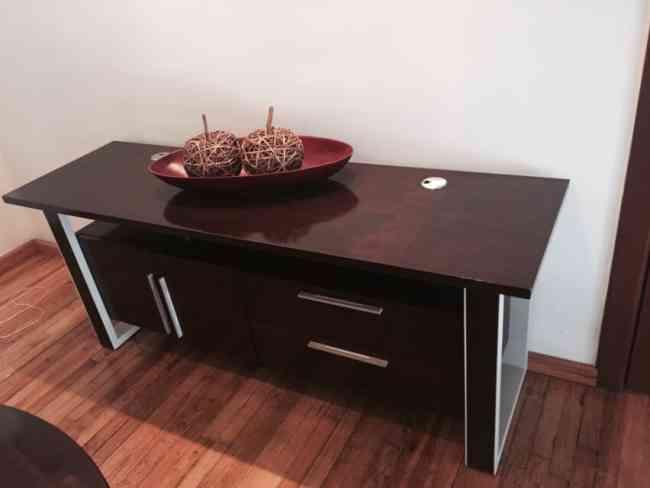Muebles de oificna en remate usados se vende el for Muebles baratos remate