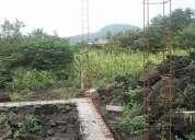 Terreno en venta, granjas merida, temixco.