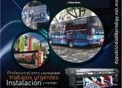 SERVICIO DE AVAL PERSONALISADO Y CONFIABLE NORMAL