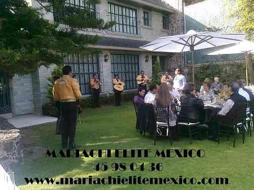 MARIACHIS PARA SERENATAS EN TLAHUAC | 45980436 | CONTRATE MARIACHIS URGENTES PARA SERENATAS TLAHUAC