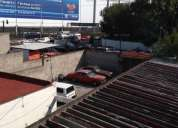 Terreno sobre Avenida Zaragoza 289 m² m2