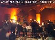Mariachis en milpa alta urgentes | 45980436 | contrate mariachis urgentes en milpa alta serenatas df