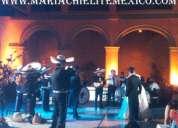Mariachis en venustiano carranza urgentes | 45980436 | contrate mariachis en venustiano carranza df