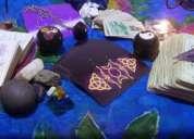 Tarot y videncia esoterica
