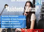 Oficinas virtuales cei-i cerca de ti conoce nuestros servicios