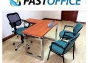 Excelente ubicaciÓn oficina para dos personas amueblada llamanos