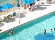 Excelente suite torres gemelas acapulco