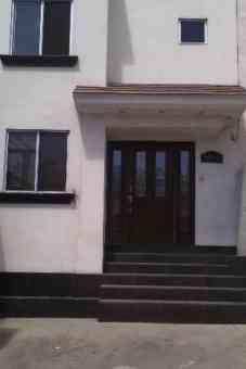 Excelente Casa en buenas condificiones y acabados
