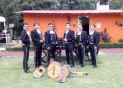 Contratacion de mariachis en ecatepec 55295975 mariachis a domicilio