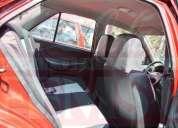 Nissan tsusu 2014 femsa cocacola s.a de c.v