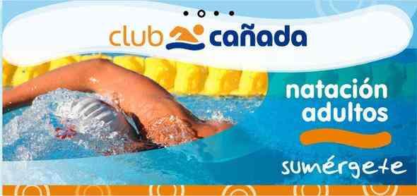Clases individuales de nataci n alvaro obreg n doplim for Clases de natacion df