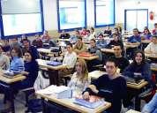 Clases de regularizacion de matematicas