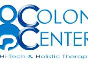 Colon center cancun