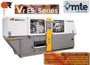 Victor fortune. proporciona una excelente capacidad de plastificación y de inyección.